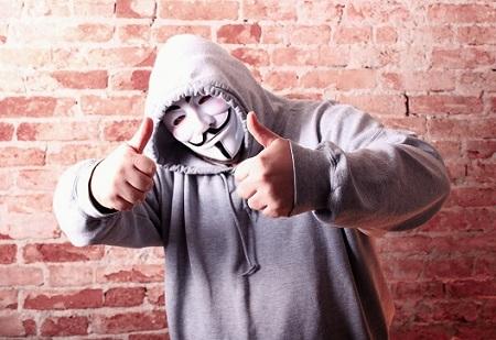 rester anonyme apres avoir gagner au loto