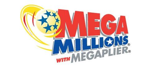 Guide Mega Millions