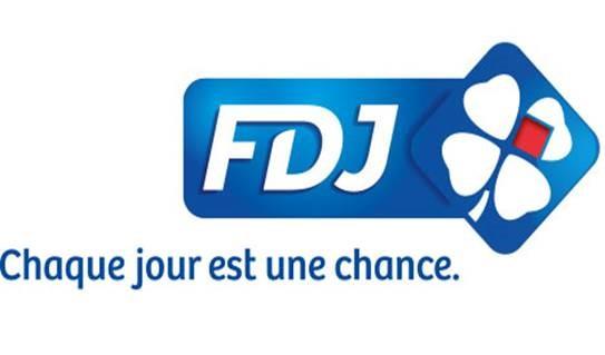 La Française Des Jeux – FDJ