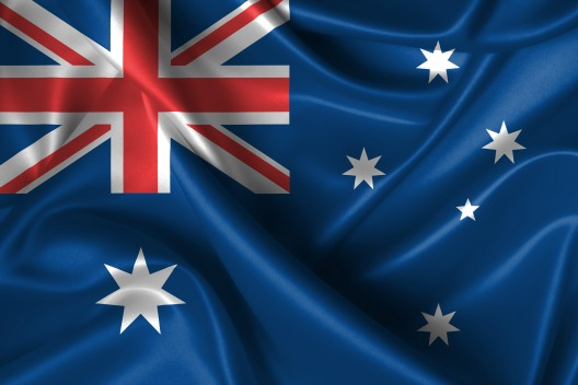 Guide de la loterie australienne