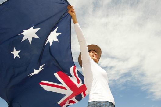 Loterie australienne en ligne