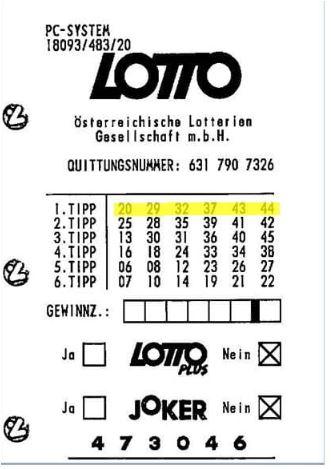 Austria lotto winner-min