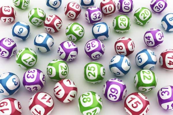 Comment choisir ses numeros au loto