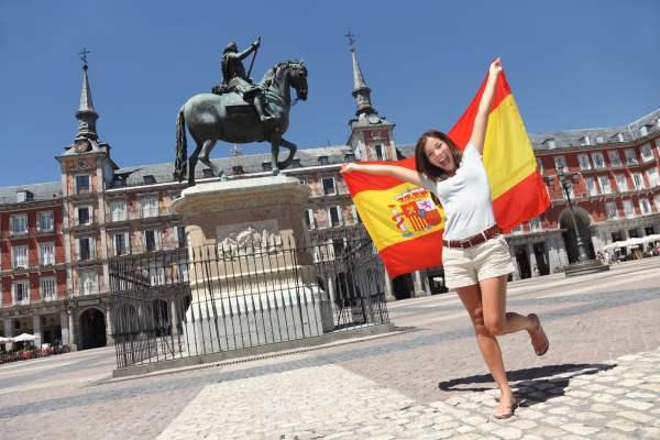 chances de gagner loteries espagnoles