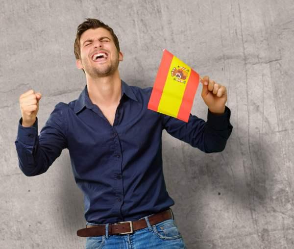 Meilleure loterie espagnole