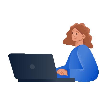 Comment jouer au loto du SuperEnalotto en ligne