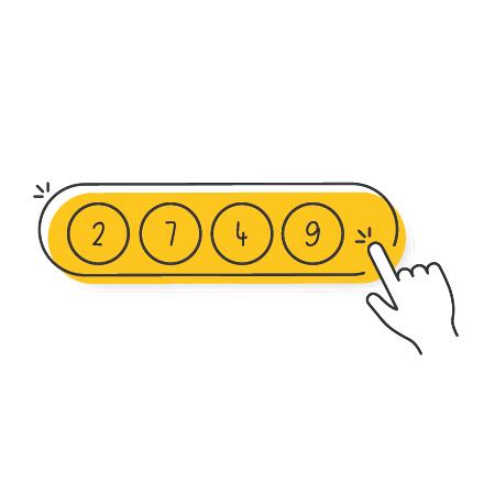 Comment booster vos chances de gagner au Lotto 6/49 Roumanie
