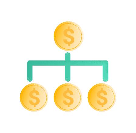 Optez pour l'option multiplicatrice Power Play et multipliez vos gains