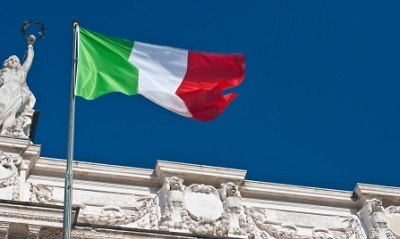 du fun italien