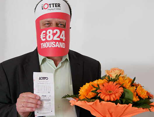 russian wins austria lotto
