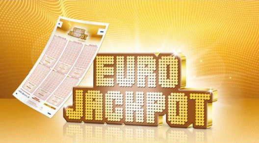 The Ultimate Guide to EuroJackpot