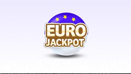 EuroJackpot guide