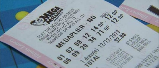 ultimate guide to mega millions