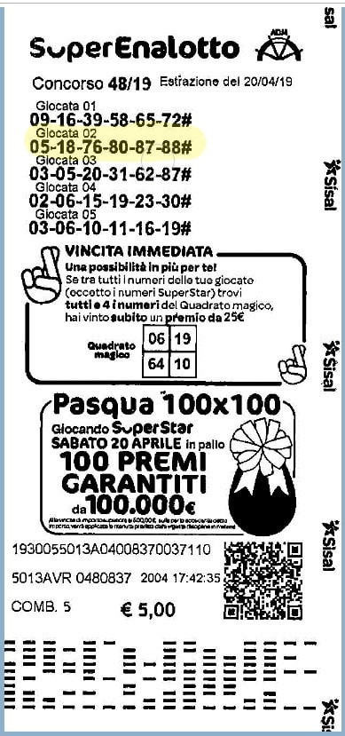 Austria lotto winner-min