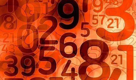 Secret Formula to Winning the Lottery
