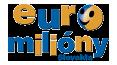 Slovakia Euromilióny