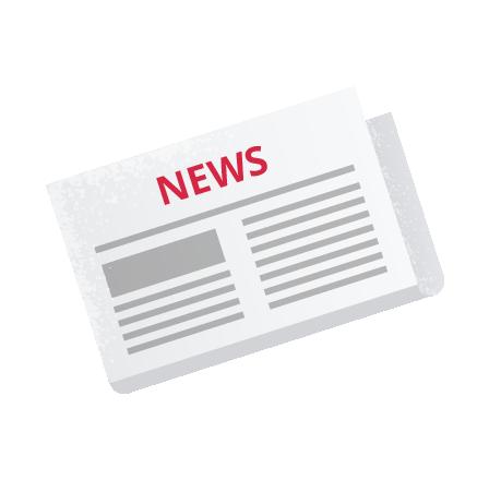 Latest News About EuroJackpot Lottery Players