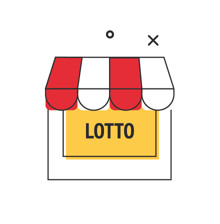 Rules for South Africa Lotto