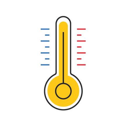 Australia Saturday Lotto Hot & Cold Numbers
