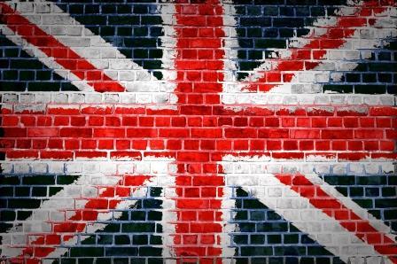 biggest UK EuroMillions syndicate winners