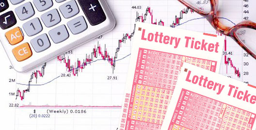 how to win the lottery with statistics